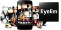 EyeEm, Aplikasi Berbagi Foto Pesaing Instagram