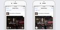 Facebook Hadirkan Fitur Photo Editing