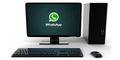 Facebook Siapkan WhatsApp Untuk PC