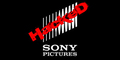 Cara Hacker Bobol Server Sony Pictures