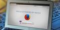 Firefox 34 Dirilis Dengan Yahoo Search, Tinggalkan Google