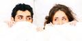 Flu dan Batuk Bisa Menular Melalui Seks?