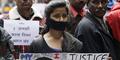 Gadis India Gagal Bunuh Diri di Laut Malah Diperkosa Dua Nelayan