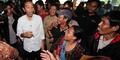 Gelar e-Blusukan dengan TKI, Jokowi Hapus KTKLN