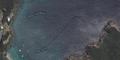 Google Earth Tangkap Penampakan Monster Laut di Selandia Baru