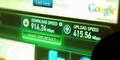 Google Fiber Rilis Internet 1 Gbps