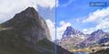 Google+ Dilengkapi Fitur Video Auto Enhancement