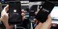 Google Siapkan Android Auto, OS Mobil Tanpa Pengemudi