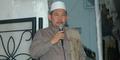 Gubernur Tandingan Fakhrurozi Blusukan, Ahok: Nanti Suruh Lapor ke Saya