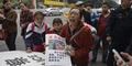 Ibu di Tiongkok Jual Bayinya Demi Biaya Pengobatan Suami