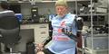 Imuwan Kembangkan Tangan Palsu Robotik Dengan Kekuatan Pikiran
