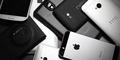 iPhone 6 dan Samsung Galaxy S5, Smartphone Terpopuler 2014