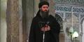 Irak Bantah Istri Abu Bakr Al-Baghdadi Ditangkap Lebanon