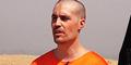 ISIS Jual Mayat Tanpa Kepala James Foley Rp 1,2 Triliun