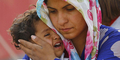 ISIS Penggal 150 Wanita Sebab Menolak Dinikahi Paksa