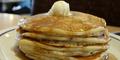 ISIS Rilis Resep Kue Pancake Penambah Energi Jihadis
