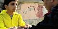 Jadi Martir Bom Bunuh Diri, Pemuda 14 Tahun Berhasil Perdayai ISIS
