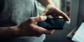4 SMS Terlarang untuk Mantan