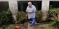 Jose Alberto Mujica, Presiden Uruguay Paling Miskin Sedunia