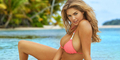 Kate Upton Model Paling Dicari di Google 2014