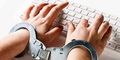 Islandia Paling Bebas Internet, Iran Terketat, Indonesia?