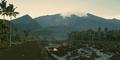 Mayat Misterius Diduga Pertapa Ditemukan di Kaki Gunung Galunggung