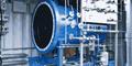 Mesin Ini Mampu Mengubah Air Jadi BBM