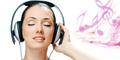 Musik Pengaruhi Kepribadian Seseorang