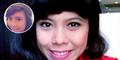 Pacar Selingkuh, Gadis 19 Tahun Tewas Tabrakkan Diri ke KRL