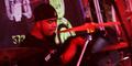 Pepi Rilis Album Melangkah Bersama Bareng Constantine Band