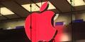 Peringati Hari AIDS, Logo Apple Berubah Merah