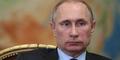 Putin Tuding Anjloknya Harga Minyak Karena Konspirasi Amerika dan Arab Saudi