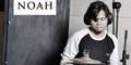 Reza NOAH Pilih Hengkang Karena Punya Program Rahasia