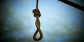 Sering Sakit Perut, Gadis 17 Tahun di Bali Bunuh Diri