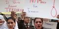 Serangan Balasan Pakistan Tewaskan 57 Militan Taliban