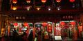 Sering Coba Tanpa Beli, Toko Baju di Beijing Larang Warga China Masuk