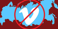 Rusia Blokir Situs Vimeo