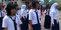 Siswi SMP 15 Tahun Dijual Mucikari Rp 2 Juta ke Pejabat