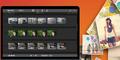 Snapselect, Aplikasi Pengaturan Foto di Mac
