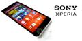 Sony Xperia E4, Elegan dengan Layar 5 Inci