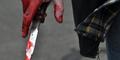 Tragedi Suami Potong Tangan dan Kaki Istri Lalu Bunuh Diri