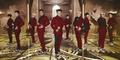 Super Junior Rilis MV MAMACITA (Ayaya) Versi Jepang