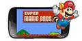 Super Mario Bros Segera Berpetualang di Smartphone