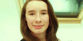 Takut Ngaku Lesbian, ABG 14 Tahun di Inggris Gantung Diri
