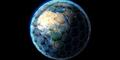 Bumi Punya Pelindung Tak Terlihat Ala Star Trek