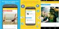 Timehop, Aplikasi untuk Melihat Status Facebook 5 Tahun yang Lalu