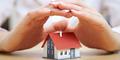 Tips Memilih Asuransi Rumah Terbaik
