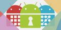 Cara Sembunyikan File di Android