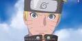 Trailer The Last: Naruto The Movie Versi Bahasa Inggris