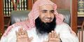 Ulama Saudi Keluarkan Fatwa Wanita Tidak Wajib Bercadar